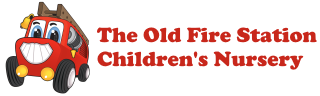 The Old Fire Station Children's Nursery